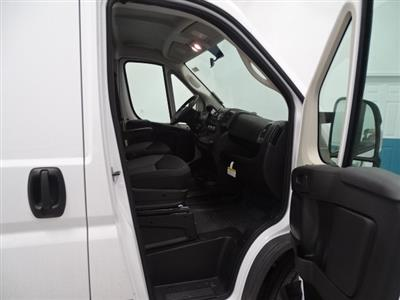 2018 ProMaster 3500 High Roof 4x2,  Empty Cargo Van #B206275N - photo 30