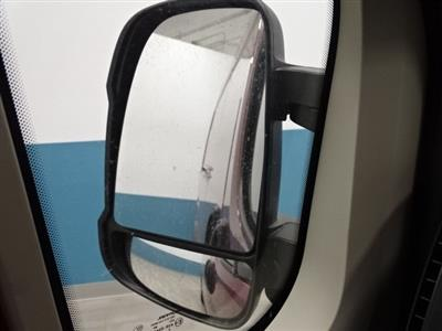 2018 ProMaster 3500 High Roof,  Empty Cargo Van #B206298N - photo 29