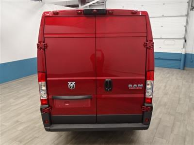 2018 ProMaster 3500 High Roof,  Empty Cargo Van #B206298N - photo 8