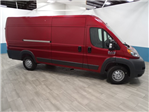 2018 ProMaster 3500 High Roof,  Empty Cargo Van #B206298N - photo 5