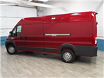 2018 ProMaster 3500 High Roof,  Empty Cargo Van #B206298N - photo 7