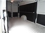 2018 ProMaster 3500 High Roof 4x2,  Empty Cargo Van #B206299N - photo 10