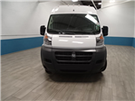 2018 ProMaster 3500 High Roof 4x2,  Empty Cargo Van #B206299N - photo 5