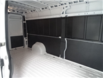 2018 ProMaster 3500 High Roof 4x2,  Empty Cargo Van #B206305N - photo 34