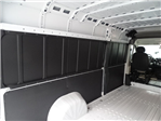 2018 ProMaster 3500 High Roof 4x2,  Empty Cargo Van #B206305N - photo 36