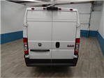 2018 ProMaster 3500 High Roof 4x2,  Empty Cargo Van #B206305N - photo 8