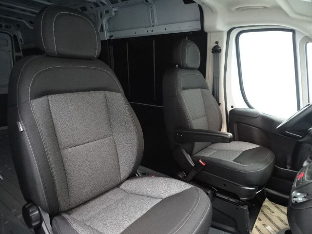 2018 ProMaster 3500 High Roof,  Empty Cargo Van #B206314N - photo 29
