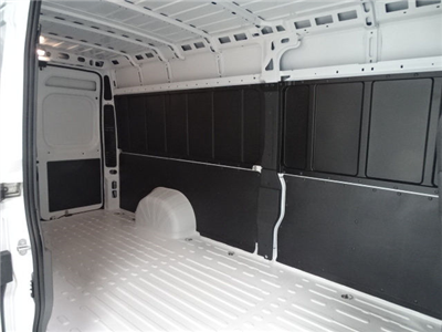 2018 ProMaster 3500 High Roof,  Empty Cargo Van #B206314N - photo 32