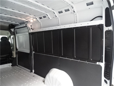2018 ProMaster 3500 High Roof,  Empty Cargo Van #B206314N - photo 35