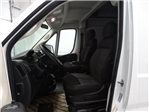 2018 ProMaster 3500 High Roof,  Empty Cargo Van #B206314N - photo 11
