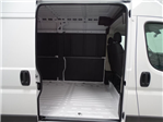 2018 ProMaster 3500 High Roof,  Empty Cargo Van #B206314N - photo 30