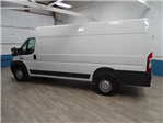 2018 ProMaster 3500 High Roof,  Empty Cargo Van #B206314N - photo 6