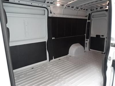 2018 ProMaster 2500 High Roof FWD,  Empty Cargo Van #B206333N - photo 14
