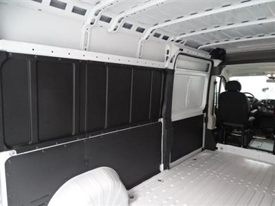 2018 ProMaster 2500 High Roof FWD,  Empty Cargo Van #B206333N - photo 36