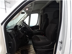 2018 ProMaster 2500 High Roof FWD,  Empty Cargo Van #B206333N - photo 12