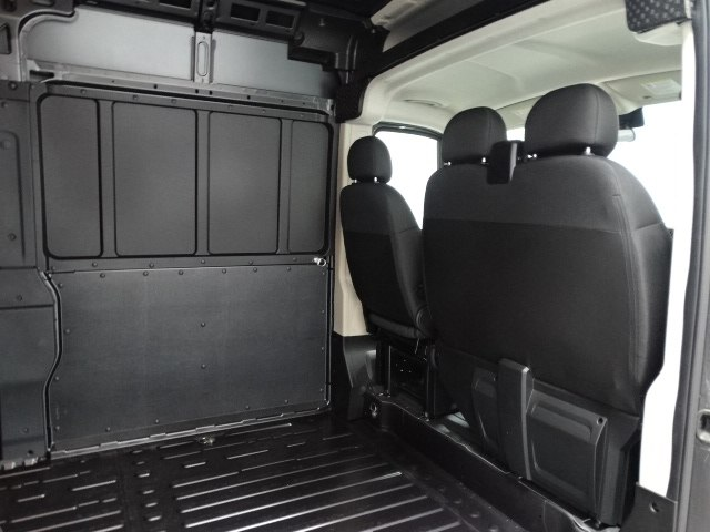 2018 ProMaster 2500 High Roof, Cargo Van #B206338N - photo 32