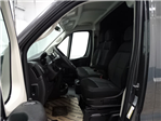2018 ProMaster 2500 High Roof, Cargo Van #B206338N - photo 13