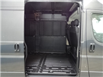 2018 ProMaster 2500 High Roof, Cargo Van #B206338N - photo 31
