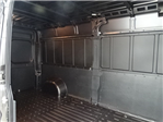2018 ProMaster 2500 High Roof, Cargo Van #B206338N - photo 33