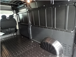 2018 ProMaster 2500 High Roof, Cargo Van #B206338N - photo 36