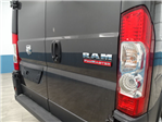 2018 ProMaster 2500 High Roof, Cargo Van #B206338N - photo 37