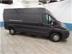 2018 ProMaster 2500 High Roof, Cargo Van #B206338N - photo 5
