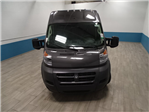 2018 ProMaster 2500 High Roof, Cargo Van #B206338N - photo 6