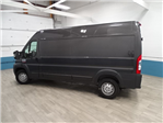 2018 ProMaster 2500 High Roof, Cargo Van #B206338N - photo 7
