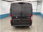 2018 ProMaster 2500 High Roof, Cargo Van #B206338N - photo 8