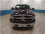 2017 Ram 1500 Quad Cab 4x4 Pickup #B206368N - photo 7