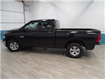 2017 Ram 1500 Quad Cab 4x4 Pickup #B206368N - photo 3
