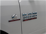 2018 Ram 3500 Regular Cab DRW 4x4 Cab Chassis #B206369N - photo 12
