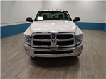 2018 Ram 3500 Regular Cab DRW 4x4 Cab Chassis #B206369N - photo 5