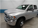 2018 Ram 3500 Crew Cab DRW 4x4, Cab Chassis #B206376N - photo 6
