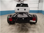 2018 Ram 3500 Crew Cab DRW 4x4, Cab Chassis #B206376N - photo 8