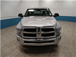 2018 Ram 3500 Regular Cab DRW 4x4,  Cab Chassis #B206425N - photo 5