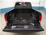 2018 Ram 1500 Crew Cab 4x4 Pickup #B206434N - photo 11