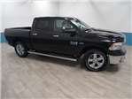 2018 Ram 1500 Crew Cab 4x4 Pickup #B206434N - photo 6