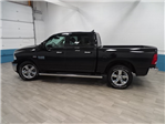 2018 Ram 1500 Crew Cab 4x4 Pickup #B206434N - photo 8