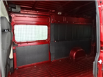 2018 ProMaster 3500 High Roof,  Empty Cargo Van #B206441N - photo 15