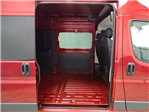 2018 ProMaster 3500 High Roof,  Empty Cargo Van #B206441N - photo 34