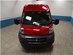 2018 ProMaster 3500 High Roof,  Empty Cargo Van #B206441N - photo 7
