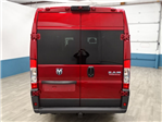 2018 ProMaster 3500 High Roof,  Empty Cargo Van #B206441N - photo 3