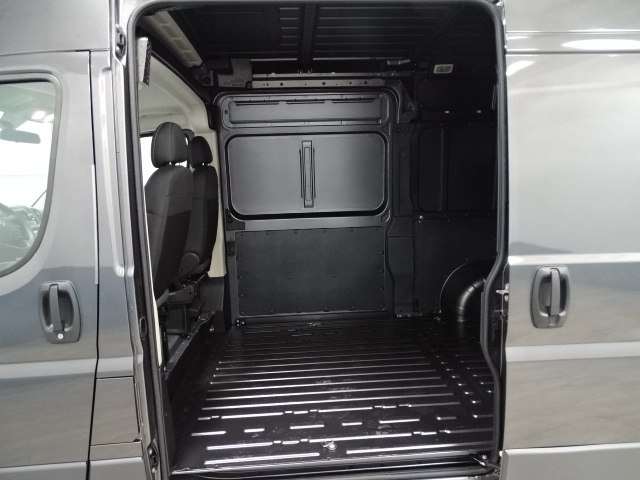 2018 ProMaster 1500 High Roof, Cargo Van #B206462N - photo 14