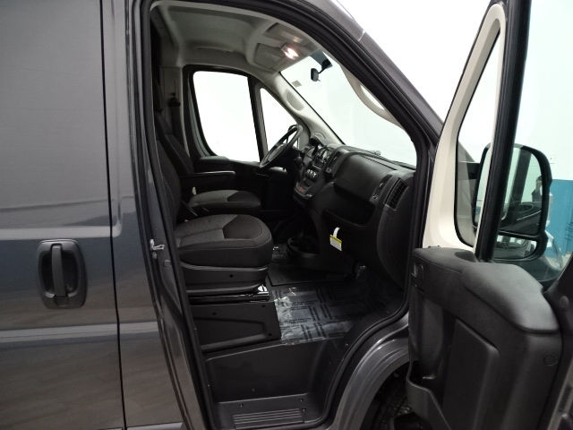 2018 ProMaster 1500 High Roof, Cargo Van #B206462N - photo 30