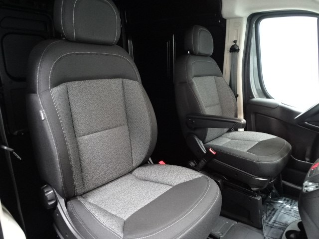 2018 ProMaster 1500 High Roof, Cargo Van #B206462N - photo 32