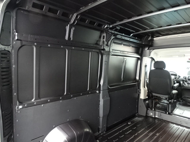 2018 ProMaster 1500 High Roof, Cargo Van #B206462N - photo 37