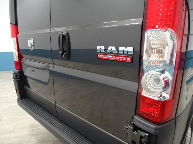 2018 ProMaster 1500 High Roof, Cargo Van #B206462N - photo 39