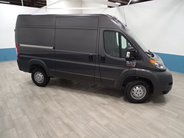 2018 ProMaster 1500 High Roof, Cargo Van #B206462N - photo 5