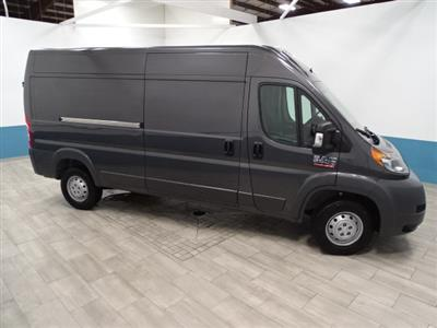 2018 ProMaster 2500 High Roof 4x2,  Empty Cargo Van #B206464N - photo 4